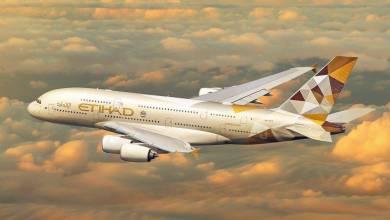 السفر إلى الإمارات العربية المتحدة: ركاب غير محصنين في الحجر الصحي لمدة 10 أيام ، بحسب الاتحاد - أخبار