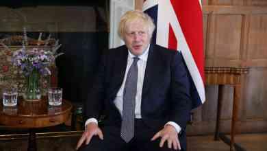 بريطانيا تتعهد بعدم العودة إلى أفغانستان رغم انسحاب سفارتها - نيوز