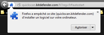 extention_bitdefender