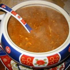 soupe-marocaine-harira-