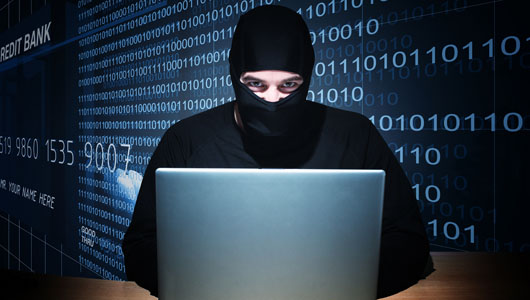 أفضل الطرق لحماية حاسوبك من الإختراق