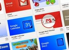 إضافات غوغل كروم المميزة