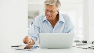Travailler-apres-la-retraite