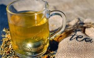 منافع شاي الشمر الصحية متعددة