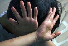أمن مراكش يعتقل بقال بتهمة إغتصاب طفلات بدوار ماشو