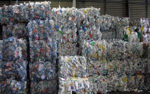 المغرب يستورد شحنة من النفايات الأوكرانية بـ 43.6 مليون دولار