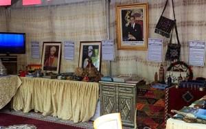 المغرب يعرف بمؤهلاته الثقافية في مهرجان الثقافات بأستراليا