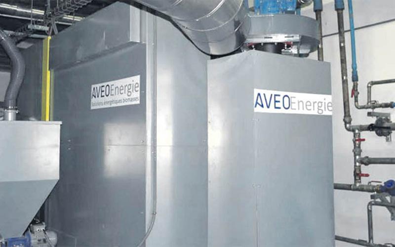 """شركة """"Aveo Energie"""" تطلق شركة متخصصة في تدبير الطاقة والسلامة الصناعية بإسم """"ACACIA"""""""