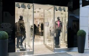 نيلسن: ثلث المغاربة ينفقون المبالغ الفائضة على الموضة