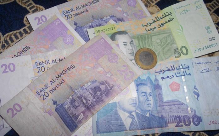 شنو هو تعويم العملة وباش غا ينفع المغرب