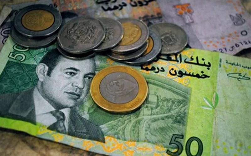 المغرب ينوي بدء تحرير سعر صرف الدرهم قريبا