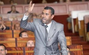 تعويض عبد الله بوانو خلفا لسعد الدين العثماني
