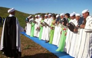 ملتقى إعلامي يدعو إلى الترافع من أجل إعلان فنون الموسيقى الأمازيغية تراثا إنسانيا