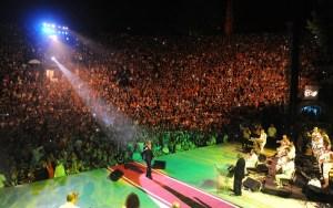المغرب حاضر في الدورة الرابعة لمهرجان قرطاج الموسيقي