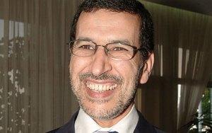 سعد الدين العثماني تحت المجهر