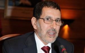 ما وراء تعيين سعد الدين العثماني