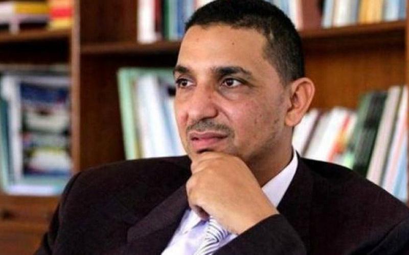 رابطة علماء المغرب العربي تطرد أبو حفص بسبب المساواة في الإرث
