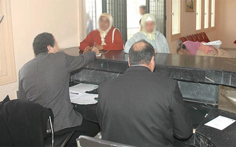 بيت.كوم: المغاربة يفضلون الاشتغال في القطاع الحكومي والعسكري