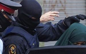 تدوينات  لى صفحات التواصل الاجتماعي تقود مغربية باسبانيا الى السجن