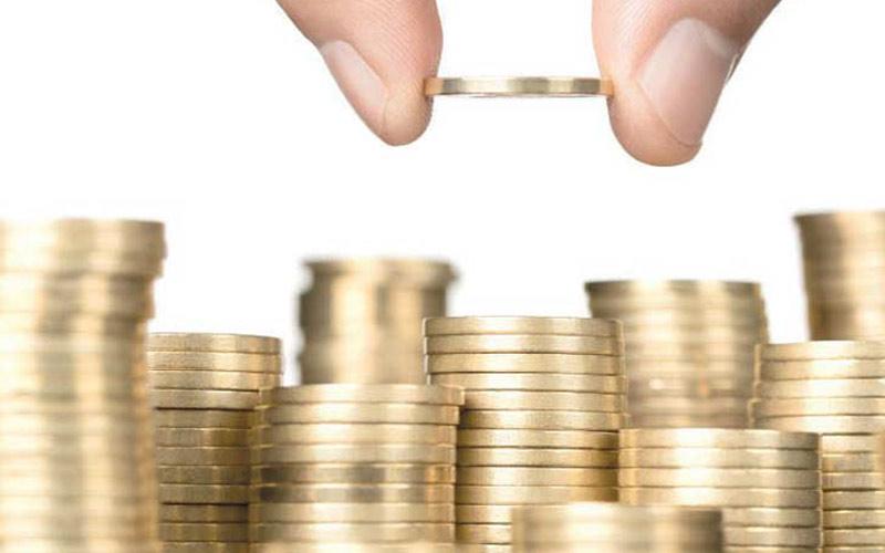 وزارة المالية : الدين الداخلي للمغرب وصل إلى 507 ملايير درهم