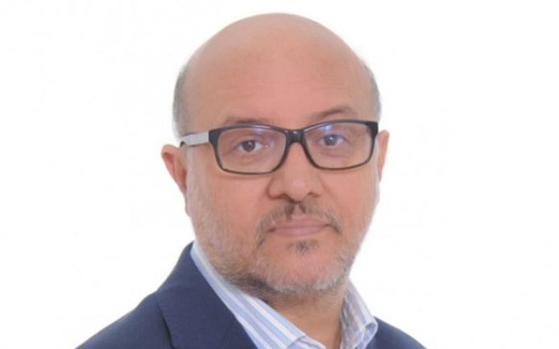 الشناوي للعثماني: حزبك جزء من التحكم وساهمتهم في التراجع عن مكتسبات 20 فبراير