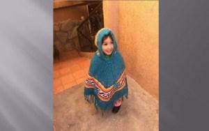 """وزارة الصحة تخرج عن صمتها في وفاة الطفلة """"إيديا"""" بتنغير"""