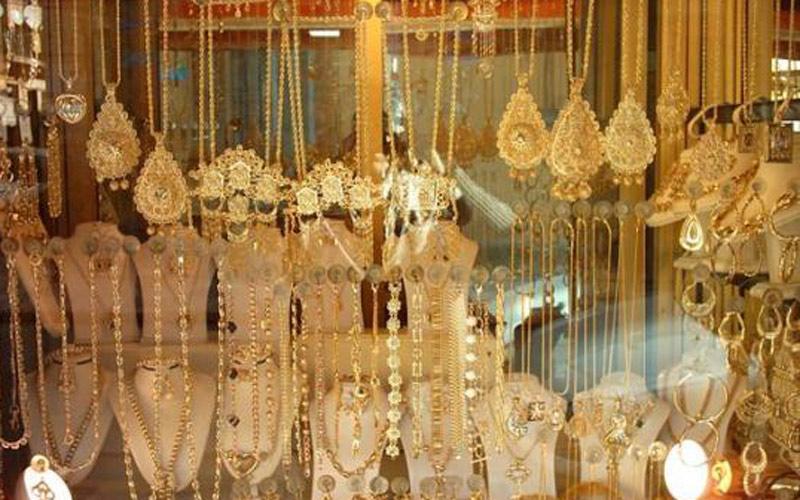 المغرب استورد أزيد من 46 مليون درهم من الذهب في 3 أشهر