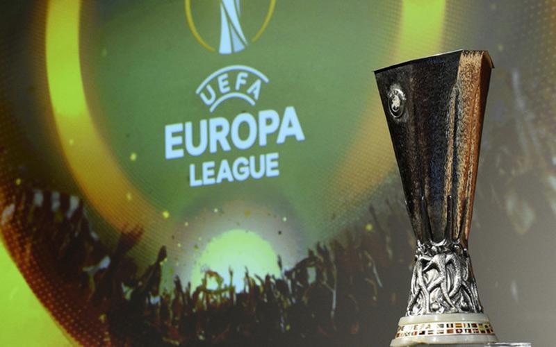 إعتداء مانشستر يلقي بظلاله على نهائي الدوري الأوروبي