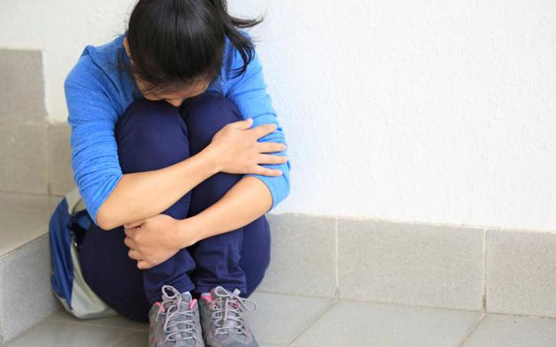 الناظور: تلميذة تتهم أستاذها بالتحرش الجنسي