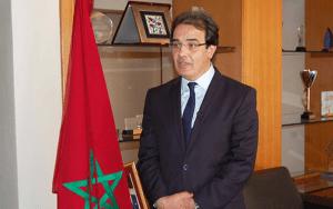 بنعتيق: من شأن الأزمة بالخليج أن تزعزع الوطن العربي