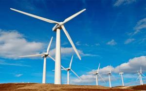 بعد قطر والإمارات. منتدى الاقتصاد العالمي: المغرب الثالث عربيًا في الطاقة