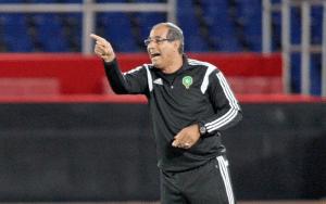 الزاكي يفك عقدة النهائيات.. ويقود شباب بلوزداد للفوز بكأس الجزائر
