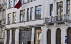 متطرفون يهاجمون قنصليات المغرب بالخارج