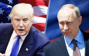 هذا هو القرار الذي اتخده ترامب في حق الروس