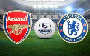 بث مباشر : مباراة القمة في الدوري الانجليزي بين تشيلسي و ارسنال