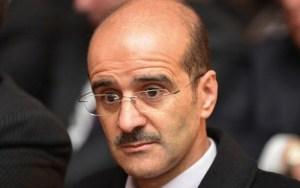 المغاربة يسخرون من استقالة 'ديبشخي': لماذا لا تستقيل من مناصب الدولة عوض مناصب 'بيليكي'