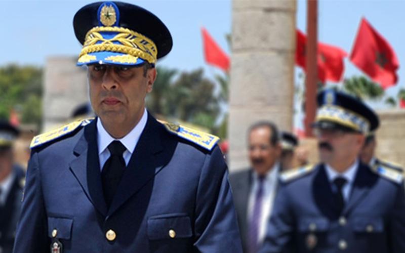 لتضحياتهم في مواجهة كورونا.. الحموشي يكافئ عناصر مديرية الأمن بمنحة مالية استثنائية