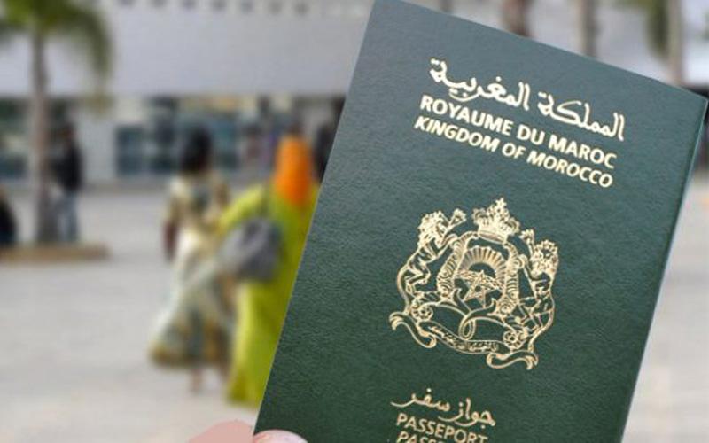 المغرب يتفق مع دولة آسيوية على إلغاء 'الفيزا' لأصحاب الجوازات الدبلوماسية