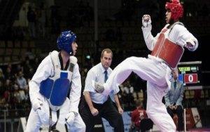 في اليوم الأول فقط.. المغرب يحرز 08  ميداليات في بطولة 'المتوسط' للكراطي