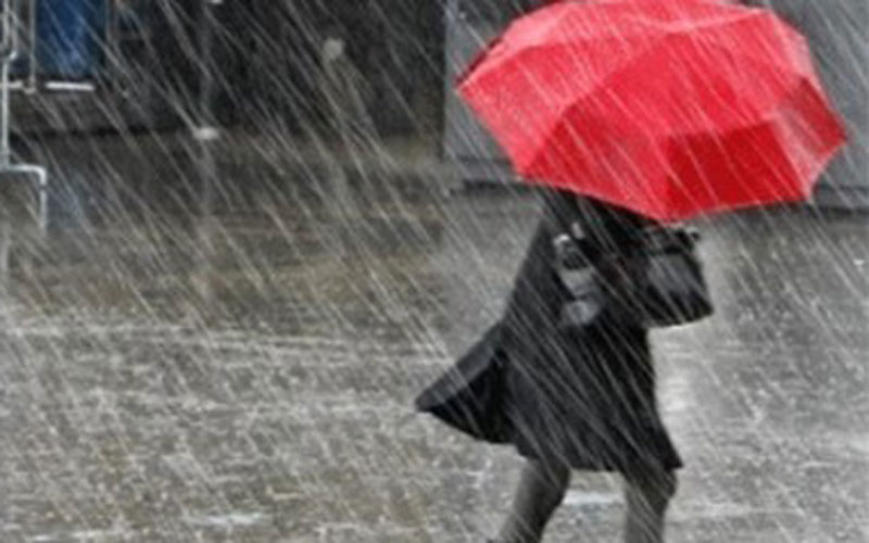 طقس الأربعاء | أجواء مستقرة على العموم.. وأمطار رعدية مرتقبة بهذه المناطق