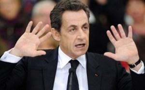 القضاء الفرنسي يحكم بالسجن 3 سنوات على الرئيس الأسبق ساركوزي في قضايا فساد