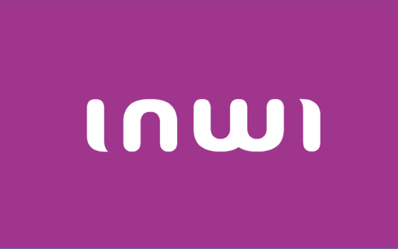 الرقمنة في خدمة التربية: إنوي يطلق « inwiChallenge »