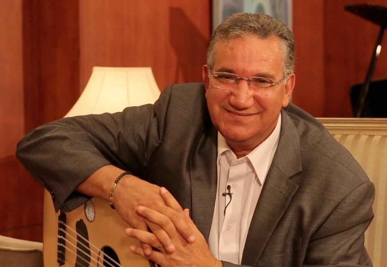 الحاج يونس يمثل أمام القضاء.. القصة فيها فيديو فيسبوك واتهامات بالاحتيال!!