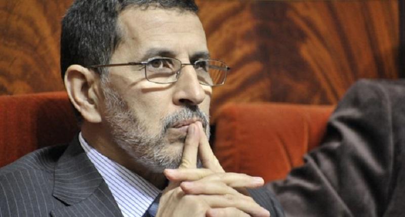 تعديل حكومي يقلص عدد الوزارات ويلغي كتاب الدولة الأشباح في 2019