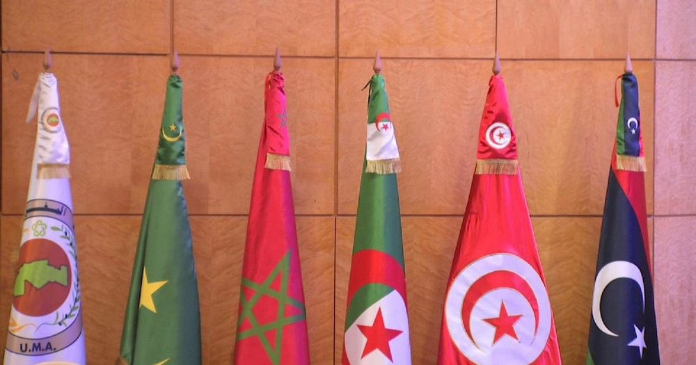 بعد انتخاب قيس سعيد رئيسا لتونس.. إحياء المشروع المغاربِي أولوية مُلحّة
