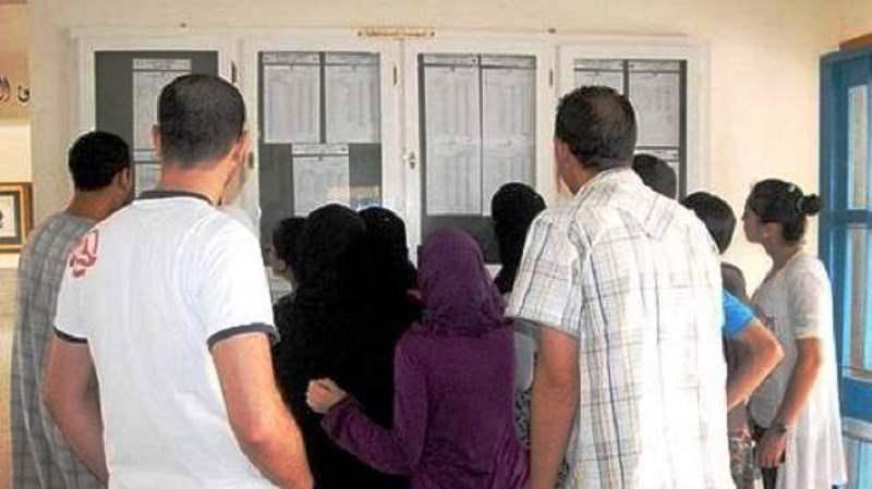وزارة أمزازي تخرج عن صمتها: هذه حقيقة النقط الكارثية لمباراة توظيف أساتذة 'الكونطرا'