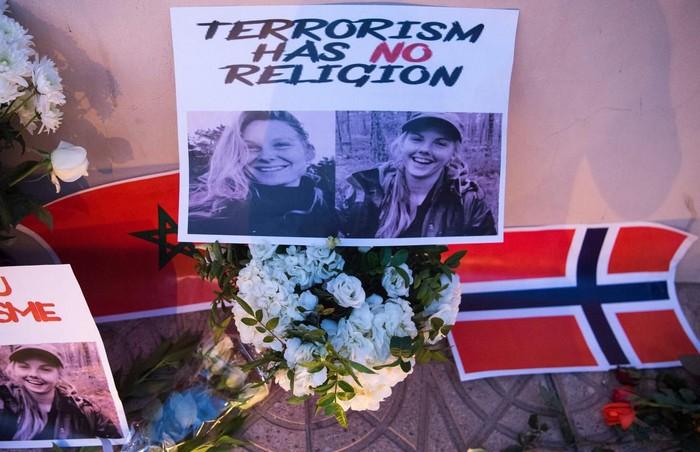 على خلفية مقتل مارين ولويزا.. هل تعوي الذئاب المنفردة بربوع المغرب؟