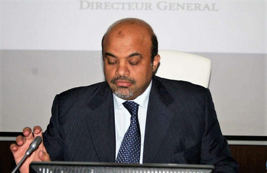 في حكم جديد..تغريم شركة 'سامير' ومديرها بـ37 مليار درهم