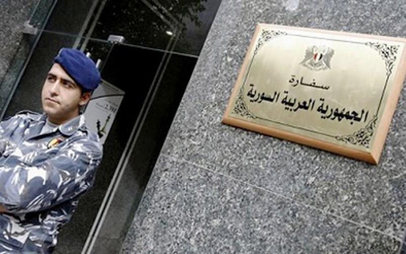 المغرب جاي فالطريق.. دول عربية ستفتح سفاراتها رسميّا بسوريا الأسد
