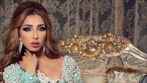 باطمة تفاجئ متابعيها بجائزة 'أفضل مطربة مغربية' وتكريم ينتظرها بالقاهرة
